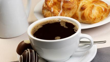 cafe_header1.jpg