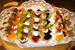 grose-kuchenplatte