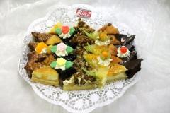 kleine-kuchenplatte-2