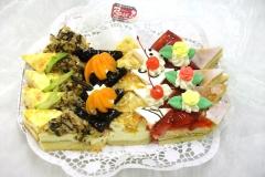 kleine-kuchenplatte-3