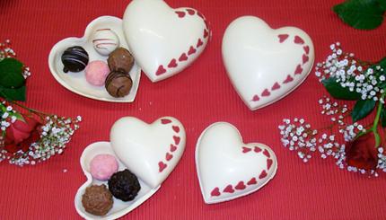 header_valentinstag.jpg
