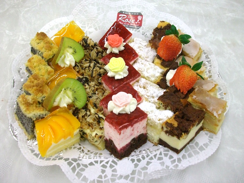 kleine-kuchenplatte-4