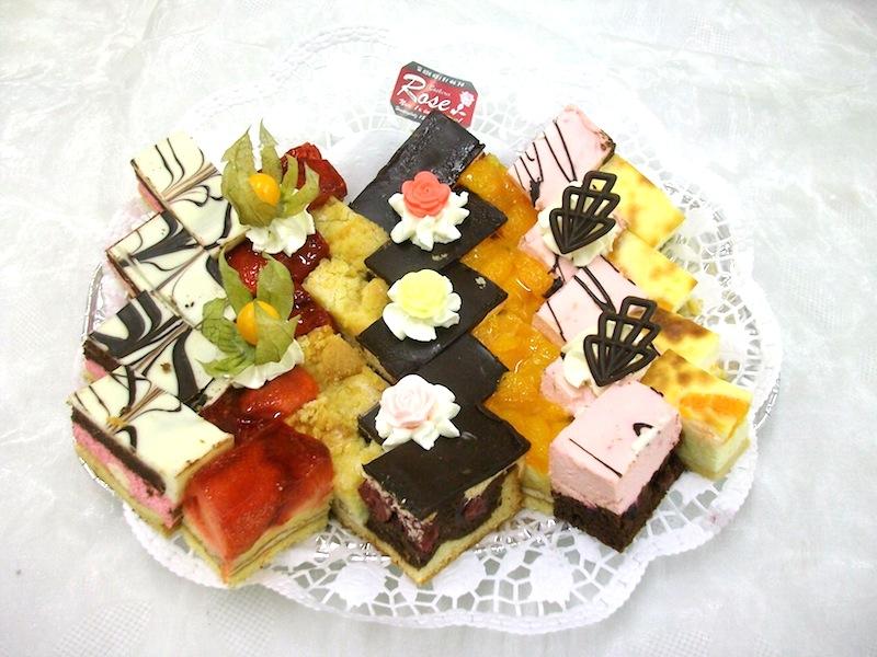 kleine-kuchenplatte-5