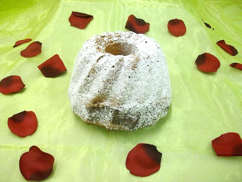 ruhrkuchen-mit-puderzucker