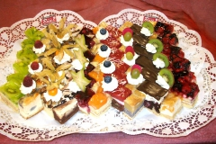 grose-kuchenplatte-2