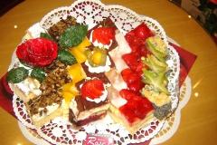 kleine-kuchenplatte-6