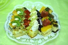 kleine-kuchenplatte