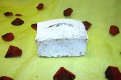 sandkuchen-mit-puderzucker
