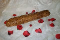 roggenmehrkorn-baguette