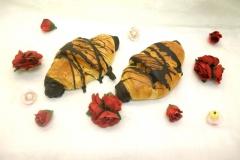 schoko-croissant_0