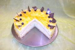 mango-buttermilch_0