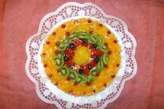 gemischte-fruchttorte-2