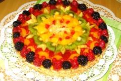 gemischte-fruchttorte-3
