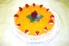 mandarinenfrucht_0