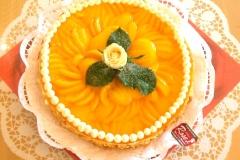 pfirsichfrucht_0