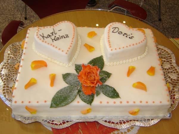 Hochzeitstorten Backerei Rose Weimar Backerei Rose Weimar