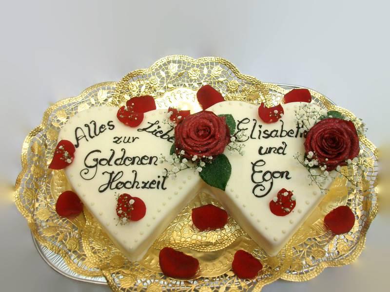 Hochzeit torte für diamantene Diamantene Hochzeit: